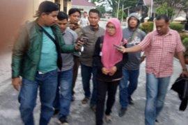 Polisi belum proses kasus perampasan HP anggota Panwascam di Tanjungbalai