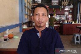 KPU Singkawang tetapkan 30 anggota DPRD terpilih