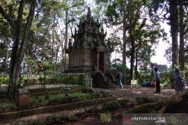 Disparbud Garut ciptakan ramah wisata untuk dongkrak kunjungan