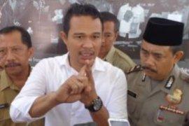 Polisi: Pembalak sonokeling beraksi di Tulungagung dan Trenggalek