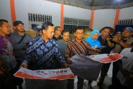 Menyongsong pesta demokrasi 2019 di Kota Bogor