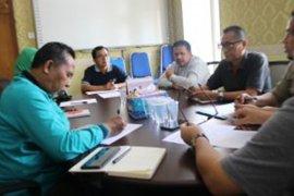 UIN STS Jambi bidik mahasiswa baru dari Singapura dan Brunei