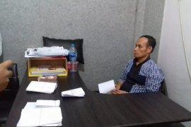 Bawaslu  Samarinda amankan pelaku dugaan  politik uang