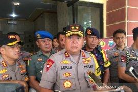 Polres Sampang tangkap dua orang bawa kabur kotak suara pemilu