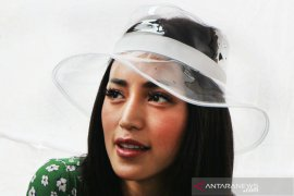 Polda Metro Jaya terima laporan video asusila mirip Jessica Iskandar