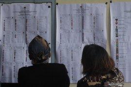 Pemilu di Suku Tengger