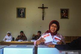 Pemilu 2019 di Yogyakarta Page 2 Small