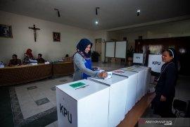 Pemilu 2019 di Yogyakarta Page 3 Small