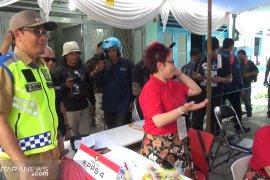 Wali Kota Sukabumi imbau masyarakat tidak euforia berlebihan