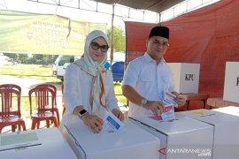 Gerindra optimis Prabowo-Sandi menang di Babel
