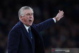 3 hal dibutuhkan Napoli untuk kalahkan Arsenal