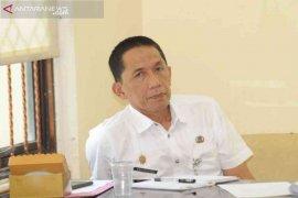 Penerimaan zakat ASN Bekasi capai Rp700 juta per bulan