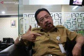 Pemkab Bekasi mulai susun rencana pembangunan alun-alun