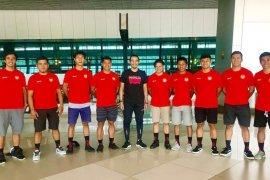 Atlet BMX Indonesia buka peluang tampil di Olimpiade 2020