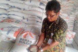 Disperindagkop Rejang Lebong siapkan operasi pasar jelang Ramadan