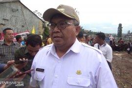 Pemkab Sukabumi siapkan SDM kelola KEK di Cikidang