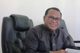 Pengamat: Pertumbuhan ekonomi Maluku diprediksi melambat pada 2019