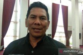 Bawaslu Kalbar gelar sidang awal gugatan Masdar terhadap Erry - Arief Rinaldi