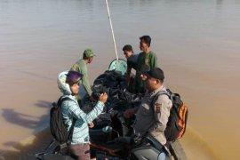 Petugas TPS di Muaro Jambi meninggal dunia diduga kelelahan usai bertugas