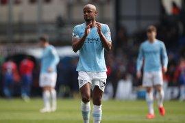 City ongkosi suporter tonton final Piala FA