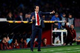 Arsenal buktikan diri jadi tim terbaik