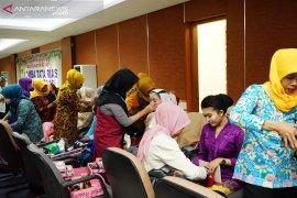 Bekasi gelar lomba menyambut Hari Kartini
