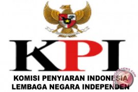 "KPI: Rekomendasi ""free to air"" demi kepentingan daerah marjinal"