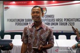 KPU tegaskan Situng tidak pengaruhi penetapan hasil pemilu