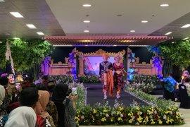 Produk UKM Bali dipamerkan di Jakarta