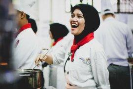 24 perusahaan ikut Job Fair Politeknik Pariwisata Medan