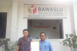 BPP Prabowo-Sandi laporkan KPU