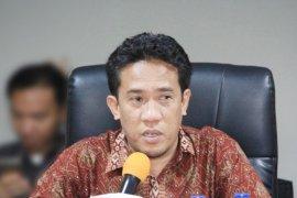 Bawaslu usut dugaan politik uang legislator Nasdem