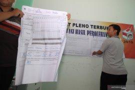 Honor PPK di Surabaya lebih rendah dibanding Gresik