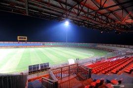 Stadion Ratu Pamelingan Pamekasan akhirnya lolos verifikasi Liga 1