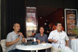 KPU: TPS 05 Denpasar tak laksanakan PSU