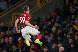 McTominay bersemangat jalani tur pramusim Manchester United
