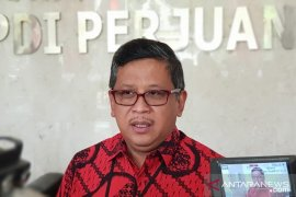 Tim kampanye Jokowi rekomendasikan KPU segera unggah data C1