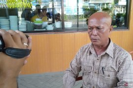 PDIP Madina tidak sepakat atas pengunduran diri Bupati