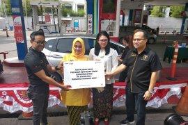 Hari Kartini, Pertamina bantu pemodalan pengusaha perempuan