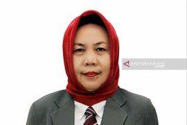 Peringati hari Kartini, Radmida Dawam ajak perempuan berperan aktif dalam pembangunan