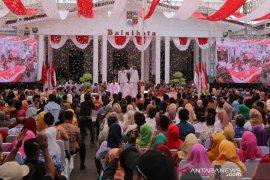 Bima Arya meminta Gubernur hingga Presiden ikut bangun Bogor