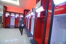 Madura United pertimbangkan pengelolaan Stadion Ratu Pamelingan Pamekasan