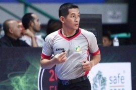 Indonesia kirimkan wakil di Piala Dunia Basket 2019