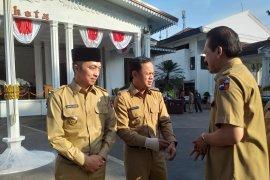 Bima Arya galakan program Bogor berlari