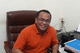 Pengamat: mahalnya transportasi udara hambat pariwisata Maluku