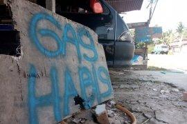 Di Kabupaten Penajam terjadi kelangkaan gas elpiji