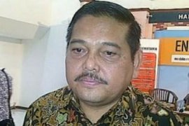 Anggota DPRD RI protes pembunuh TKI di Malaysia dibebaskan