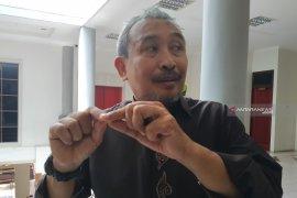 Ustadz Faqih pastikan fokus calon bupati