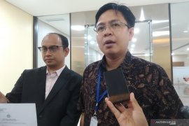 Direktur Indikator Politik laporkan 4 akun medsos ke Bareskrim