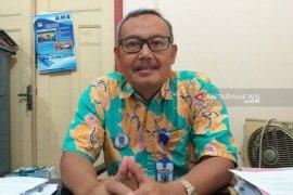 11 SMP di Belitung menumpang laksanakan UNBK
